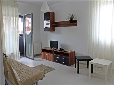 Apartament deosebit cu 2 camere de vanzare Militari Residence