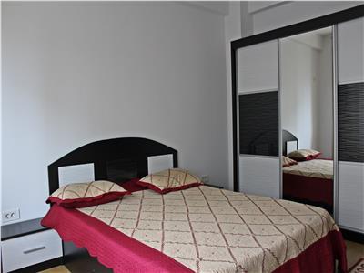 Apartament deosebit cu 2 camere Militari Residence