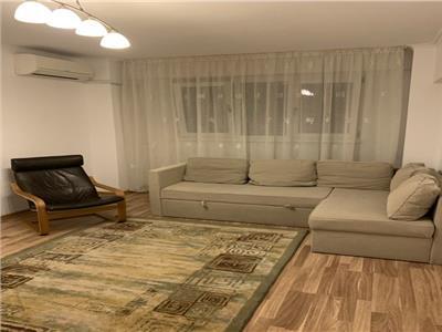 Apartament Dristor 3 camere decomandat la 10 minute de metrou