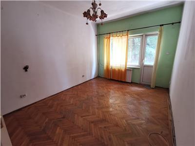 Apartament dublu Cantemir - Marasesti