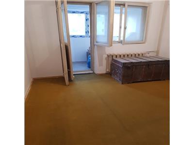 Apartament ideal pentru investitie 4 camere 86mp obor