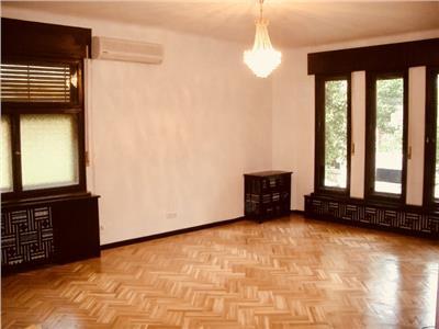 Apartament in Vila 4 camere Zona Dorobanti -Capitale