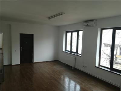 Apartament in vila de inchiriat pentru firma sau familie