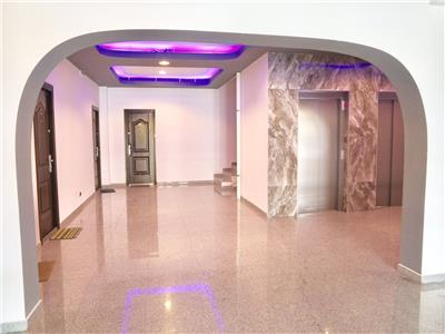 Apartament isaran 3 camere 83 mp parcare subterana
