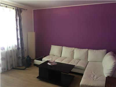 Apartament la parter zona coresi
