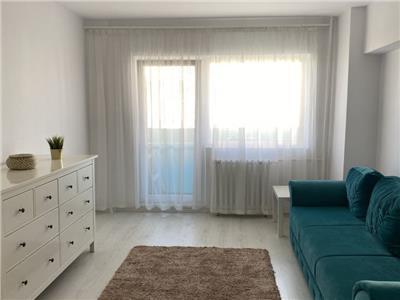 Apartament LUX 13 Septembrie - Panduri, Primul Chirias!!!