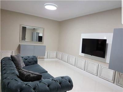 Apartament lux 2 camere tineretului