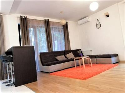 Apartament LUX 3 camere Unirii, LOC PARCARE , 2 bai, balcon