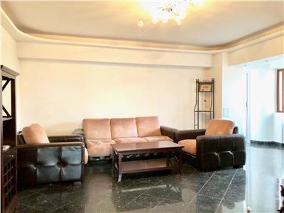 Apartament lux, 4 camere, sauna, jacuzzi, zona ultracentrala, ploiesti