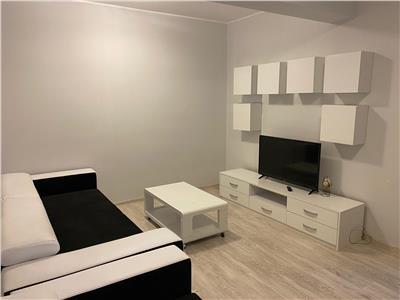 Apartament LUX Ghencea, a2a Inchiriere