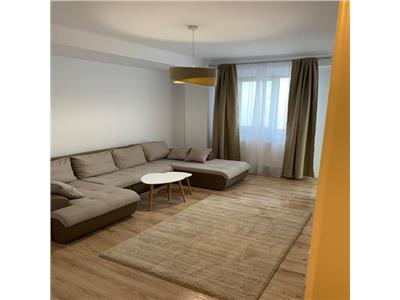 Apartament LUX Sisesti, Baneasa