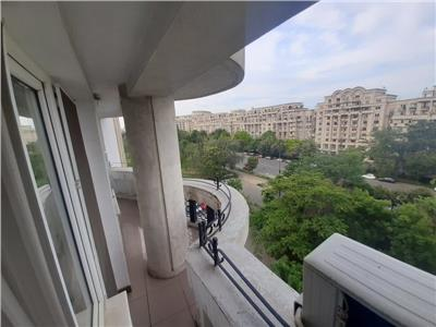 Apartament 3 Camere LUX Unirii, Libertatii, 650 Euro