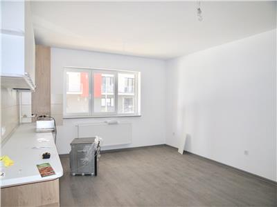 Apartament maurer 3 camere