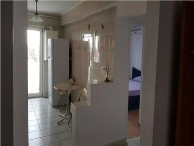 Apartament modern 2 camere decomandat cf 1a zona bld.republicii