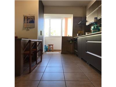 Apartament modern 2 camere, decomandat, p-ta m. viteazul, ploiesti