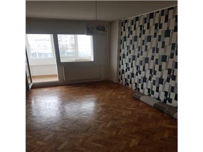Apartament Modern 3 Cam. Cf 1 A Decomandat Et 2/9 Bld.Republicii