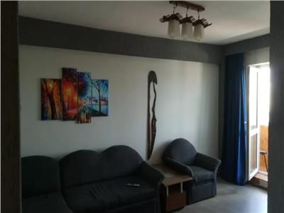Apartament modern 3 camere cf 1 a decomandat an 1986  zona mihai bravu