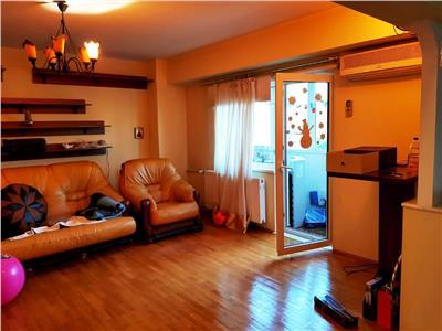 Apartament modern 3 camere de vanzare Rahova - Nasaud