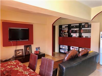 Apartament modern, 3 camere, decomandat, piata mihai viteazul ploiesti