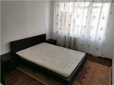 Apartament modern 3 camere Drumul Taberei -Targu Neamt