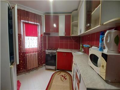 Apartament modern, 3 camere, uvertura mall grivita!