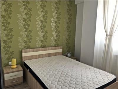 Apartament modern, cu 2 camere de inchiriat in Militari Residence