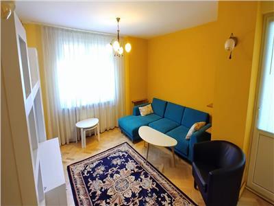 Apartament modern cu 4 camere in zona Pandurilor