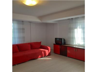 Apartament Nou Ghencea, Totul Nou - Prima Inchiriere