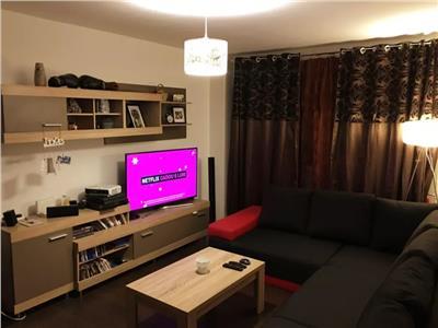 Apartament Pentru Pretentiosi NOU Renovat 2 Camere Bld. Republicii