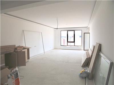 Apartament 180 mp isaran super oferta luna iulie!!!! comision 0