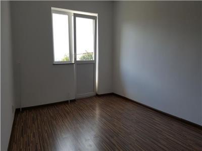 Apartament renovat, bucecea