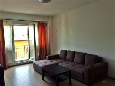 Apartament spatios, cu 2 camere de vanzare in militari residence