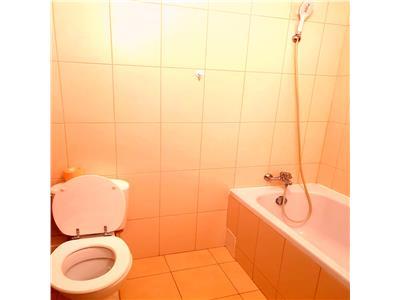 Apartament superb- 2 cam-confort city-popesti leordeni