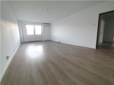Apartament superb 3 camere - metrou