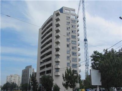 Apartament 3 camere, de lux, foarte spatios, Urban Icim, Ploiesti