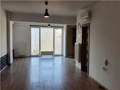 Apartament superb amplu imobil 2015 perfect pentru birouri Cotroceni