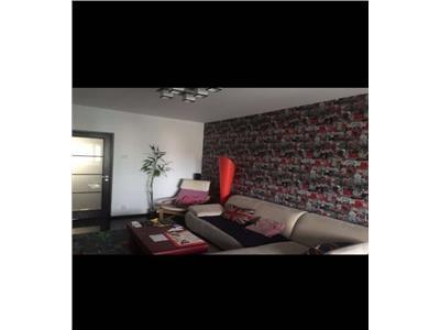 Apartament SUPERB de vanzare situat in zona Piata Victoriei