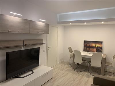 Apartament superb Regie cu loc parcare in complex rezidential