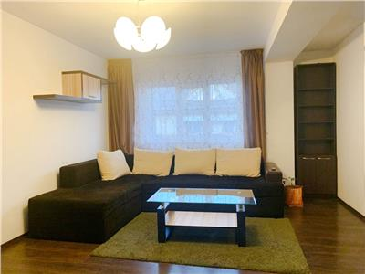 Apartament tip duplex, 3 camere de inchiriat in militari residence