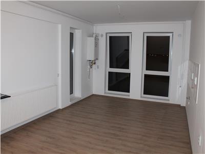 Apartament tip studio  43 mp Tractorul - Coresi