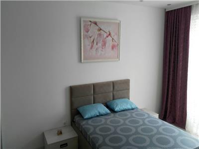 Apartament tip studio urban coresi