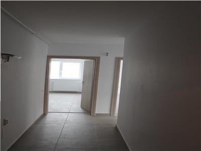 Apartament tractoru 2 camere bloc vila