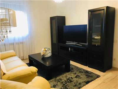 Apartament ultra-lux, Iasi, bloc nou !