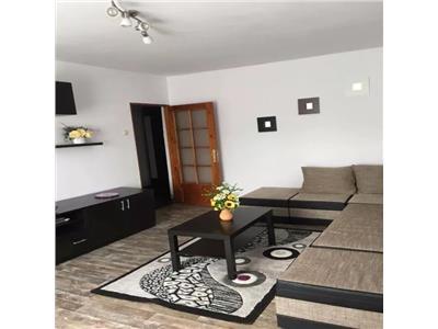 Apartament Ultra-Lux la Ultra pret 299 Euro