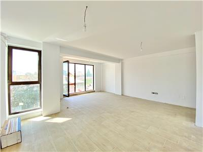 Apartamente 2 camere, moderne bloc nou, zona marasesti, ploiesti