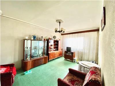 Apartamente 3 camere, decomandat, enachita vacarescu, ploiesti