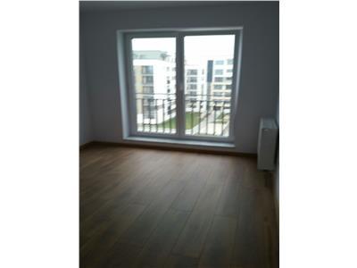 Apartamente cu 2 camere coresi avantgarden