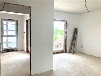 Apartamente de lux, 2 camere, complet finisat, zona albert, ploiesti