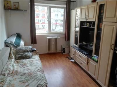 Apartament 2 camere,etaj 1
