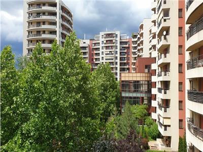 Apartamnet 4 camere floreasca -barbu vacarescu -central park